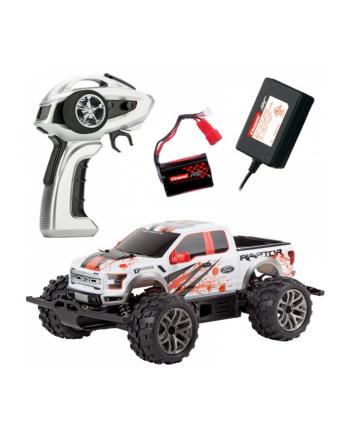 carrera toys Auto na radio Ford F-150 PX Profi 183017 Carrera