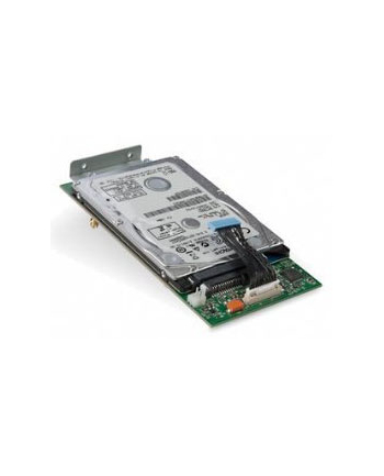 lexmark Hard Disk Drive for CS7/CX7, CS8/CX8 27X0400
