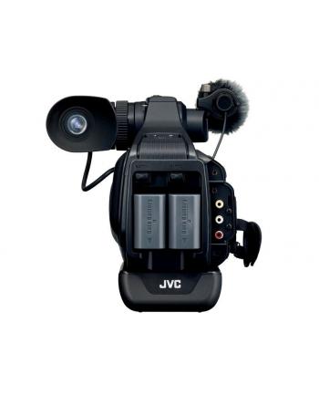 jvc Kamera cyfrowa GY-HM70E Profi