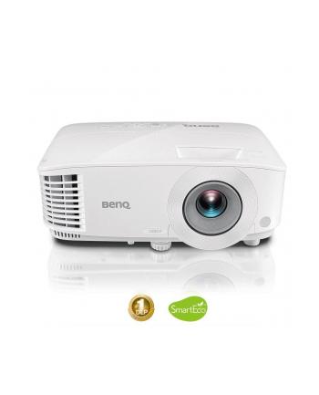 benq Projektor MH550 DLP 1080p 3500ANSI/20000:1/HDMI/