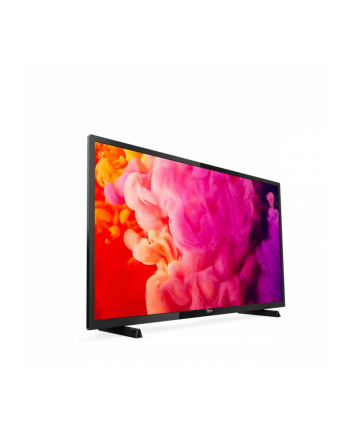 philips Telewizor 32 LED 32PHT4503/12