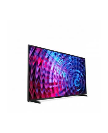 philips Telewizor 43 LED 43PFT5503/12