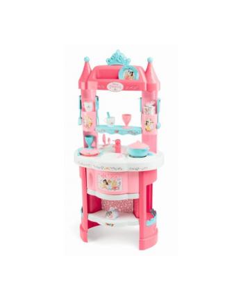 Kuchnia Disney Princess 311700 SMOBY