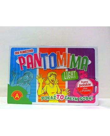 alexander Pantomima light 19988
