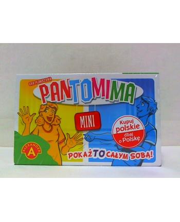 alexander Pantomima mini 19995