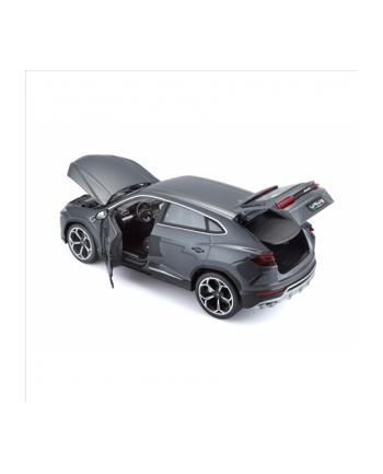 BBU 1:18 Lamborghini Urus 11042