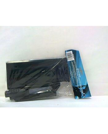 gazelo Karabin na kulki w folii - laser, latarka GE00094
