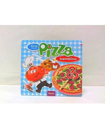 jawa Gra układanka Pizza Bambino 00796