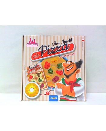 jawa Gra Pizza duża 01014