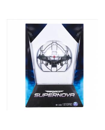 spin master SPIN Atmosphere Supernova sterowana 44641 6044137