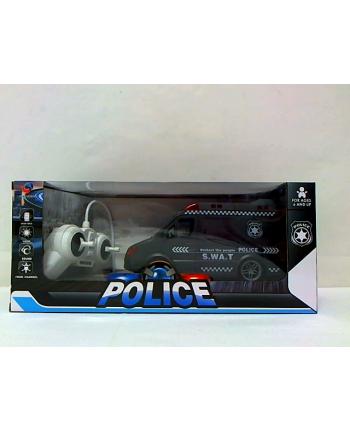 eurotrade MC auto policja 416588