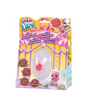 cobi LITTLE LIVE PETS 28643 Smok