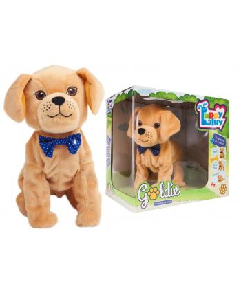 tm toys Goldie piesek interaktywny 8275