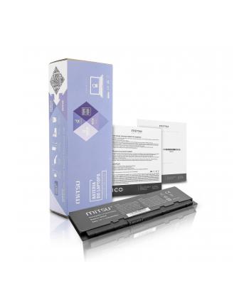 mitsu Bateria do Dell Latitude E7240 E7250 (6100 mAh)