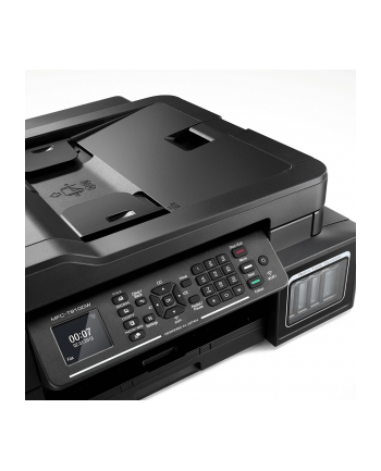brother Multifunction Printer MFC-T910DW RTS, A4/FAX/USB/WiFi/ADF20/27ppm