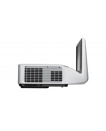 benq Projektor MX842UST NEW 3000 lm,13,000 1,HDMI,UST
