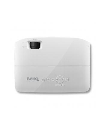 benq Projektor MH535 DLP 1080p 3500ANSI/15000:1/HDMI