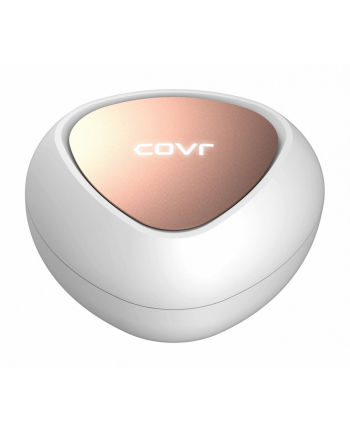 d-link COVR-C1203 system WiFi AC1200 (zestaw 3 szt.)