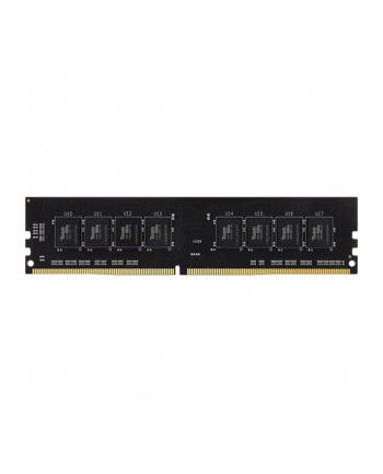 Memory Team Group Elite DDR4 8GB 2666MHz, CL19-19-19-43 1.2V