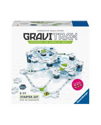 GRAVITRAX Zestaw startowy 275045 RAVENSBURGER