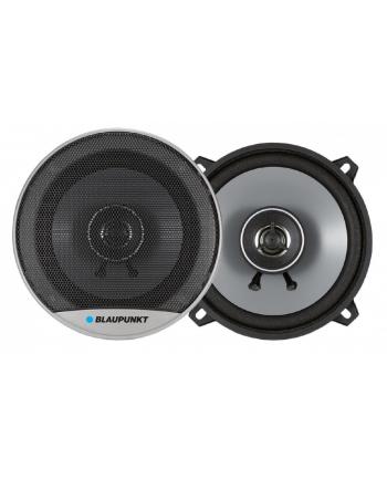Głośniki BGX542 MKII 2X1300mm/40-280Watt/40hm