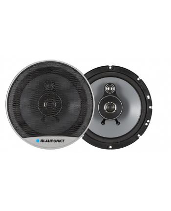 Głośniki BGX663 MKII 3x165mm/50-350Watt/40hm
