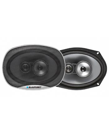 Głośniki BGX693 MKII 3GLOSNIKI6x9/MAX400watt