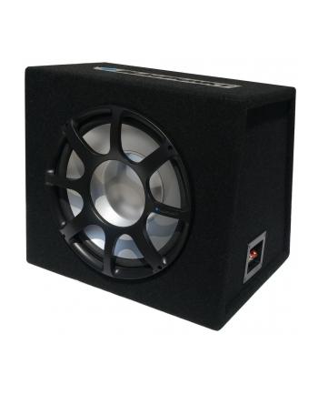 Skrzynia z głośnikiem niskotonowym GTB1200ES