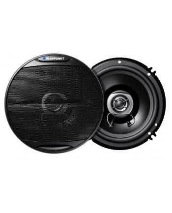 Głośnik PURE COAXIAL 2x165mm/40-280Watt/40hm