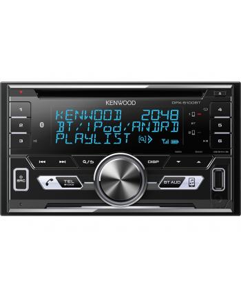 Radio samochodowe DPX-5100BT