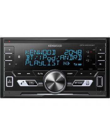 Radio samochodowe DPX-M3100BT