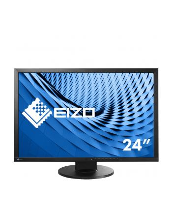 EIZO 24'' EcoView EV2430-BK czarny