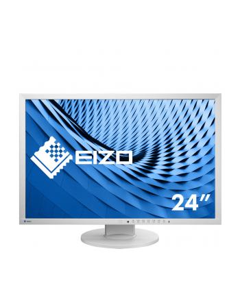 EIZO 24'' EcoView EV2430-GY szary