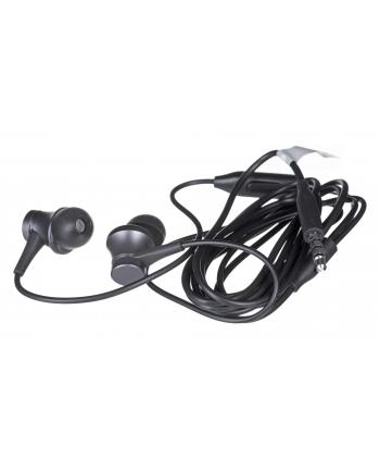 HEADSET MI PISTON BASIC/BLACK ZBW4354TY XIAOMI