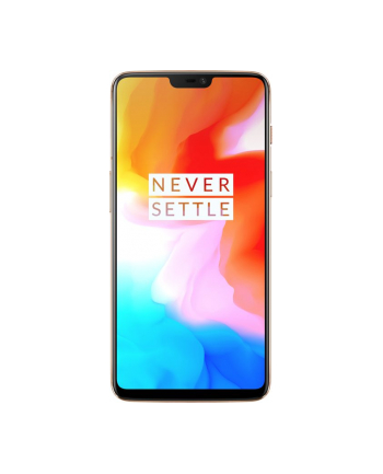 ONEPLUS | OnePlus 6 | 128 GB | White | 3G | LTE | OS Android 8.1 | Screen 6.28'' | 2280 x 1080 | AMOLED | Dual SIM | 1xUSB type C | 1xHeadphones jack | 2xNano-SIM card tray | Camera 16MP+20MP | 16MP | Fingerprint reader | Batter