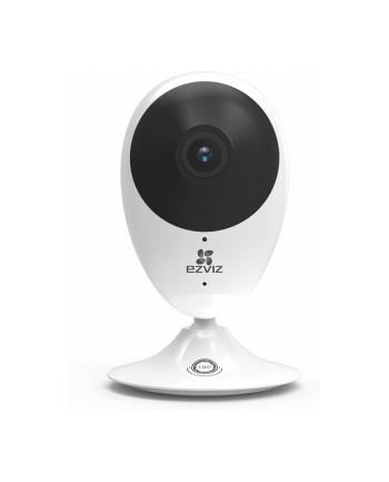 EZVIZ Mini O 180 - IP Camera
