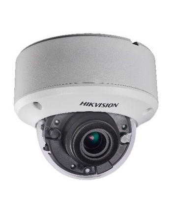 Hikvision DS-2CC52D9T-AVPIT3ZE 2.8-12mm kamera kopułowa IP