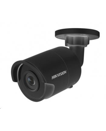 Hikvision DS-2CD2025FWD-I(2.8mm) IP Camera Black