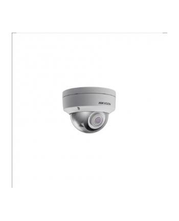 Hikvision DS-2CD2163G0-I (2.8mm) Kopułowa Kamera IP