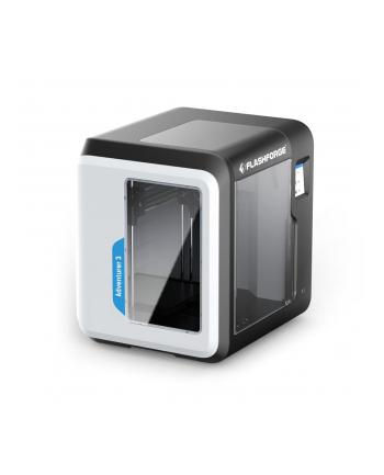 gembird Drukarka 3D FlashForge Adventurer 3