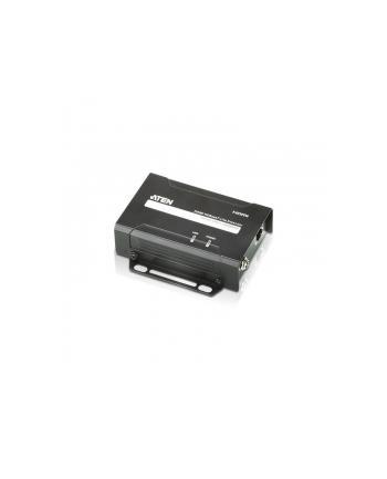 ATEN VE801T HDMI HDBaseT-Lite Transmitter (4K@40m)