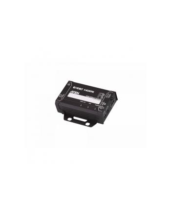 ATEN VE811R HDMI HDBaseT Transmitter