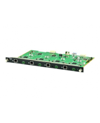 ATEN VM8514 4-Port HDBaseT Output Board