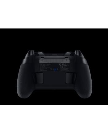 Kontroler Razer Raiju Tournament Edition dla PS4
