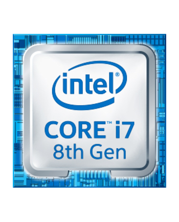 Intel BOXNUC8i7HNKQC2, i7-8705G, RX Vega M, 16MB RAM, 512GB SSD, Windows 10 Pro