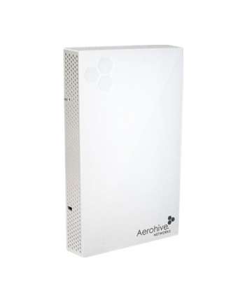 Dell EMC Networking Aerohive AP150W AP,Indoor,WallPlate,3x3:3,Wave2,4xG,CE