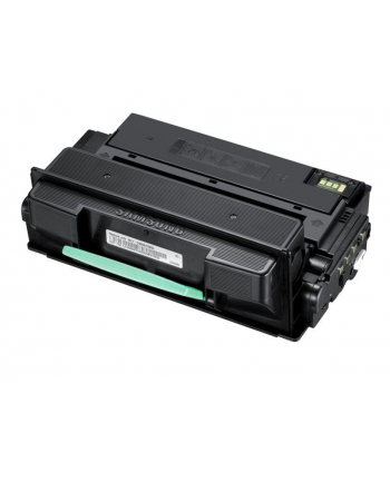 Toner HP Samsung MLT-D305L H-Yield Black | 15 000 str | ML-3750ND