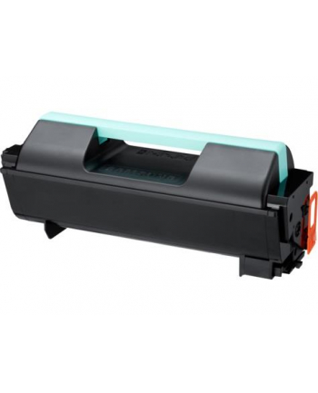Toner HP Samsung MLT-D309S Black | 10 000str | ML-5510ND/ML-6510ND