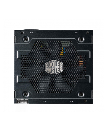 cooler master europe b.v. Cooler Master zasilacz  Elite V3 500W, aktywne PFC