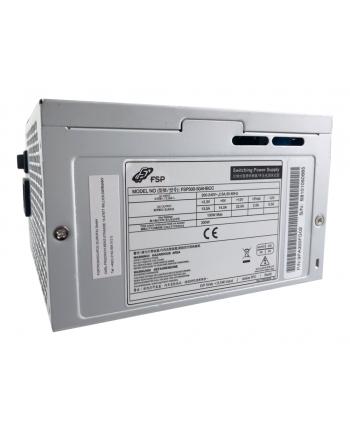 PSU ATX Fortron FSP300-50AHBCC